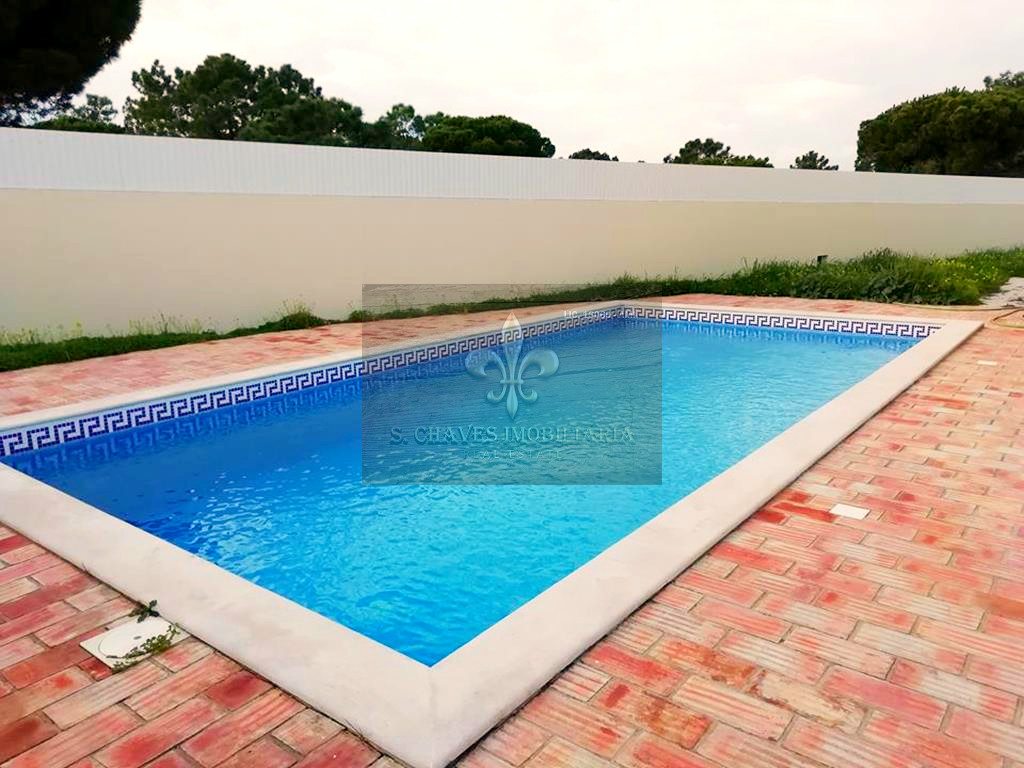 Scwimmbad