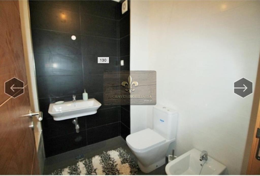 Apartamento T2 Novo com piscina em Vila Real Santo António