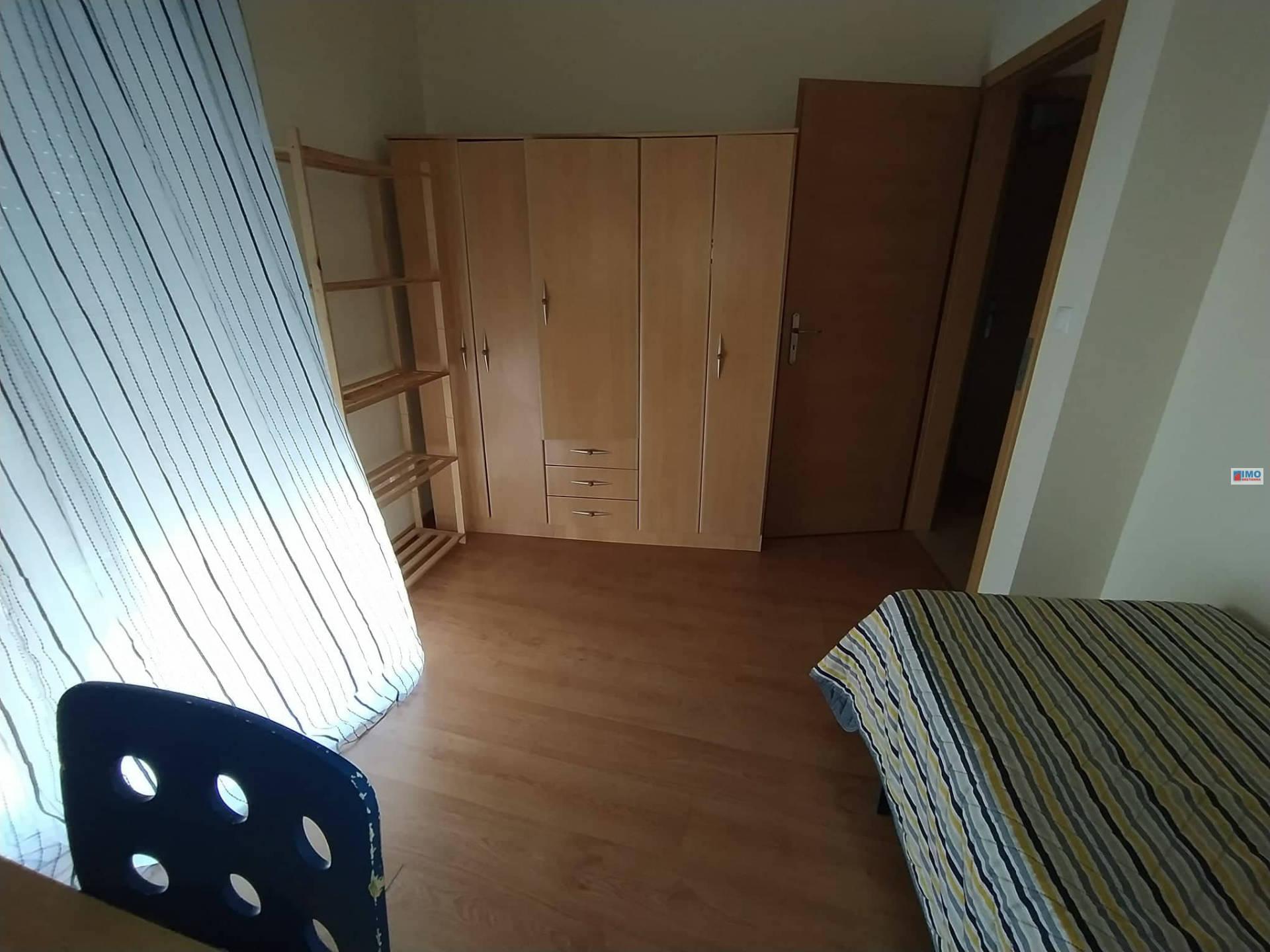 Camera da Letto 3 Vani