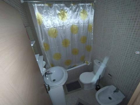 Chambre 2 Chambre(s)