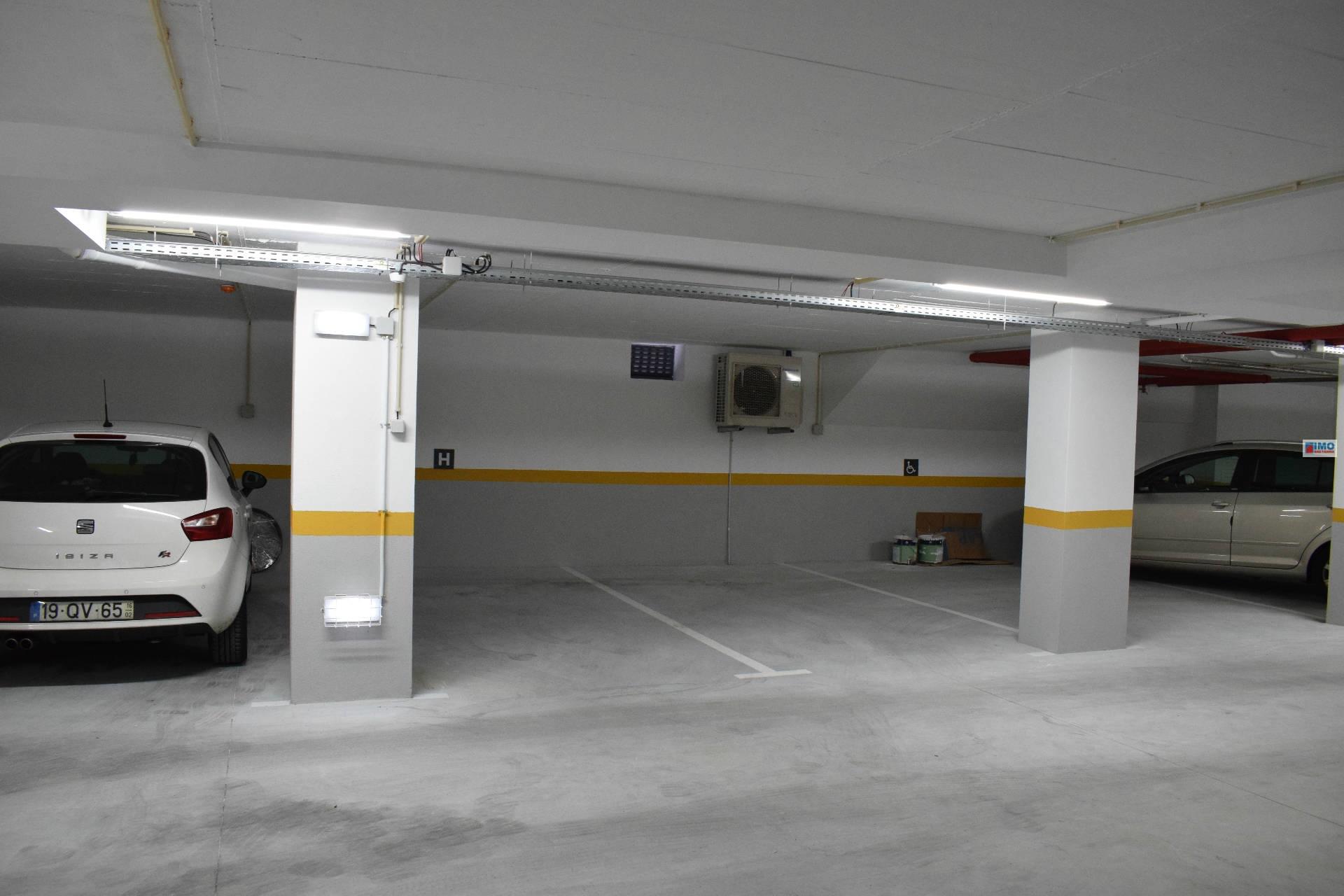 T3 NOVO - Zona Nobre da Covilhã