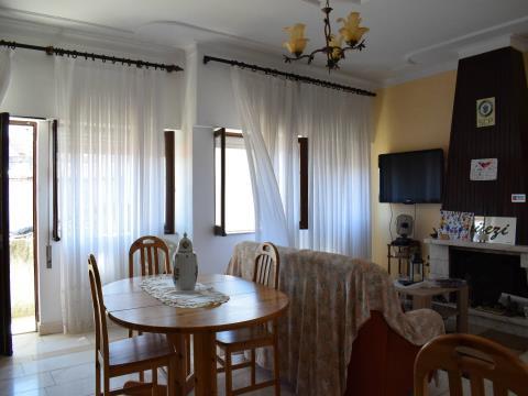 Appartamento 3 Vani