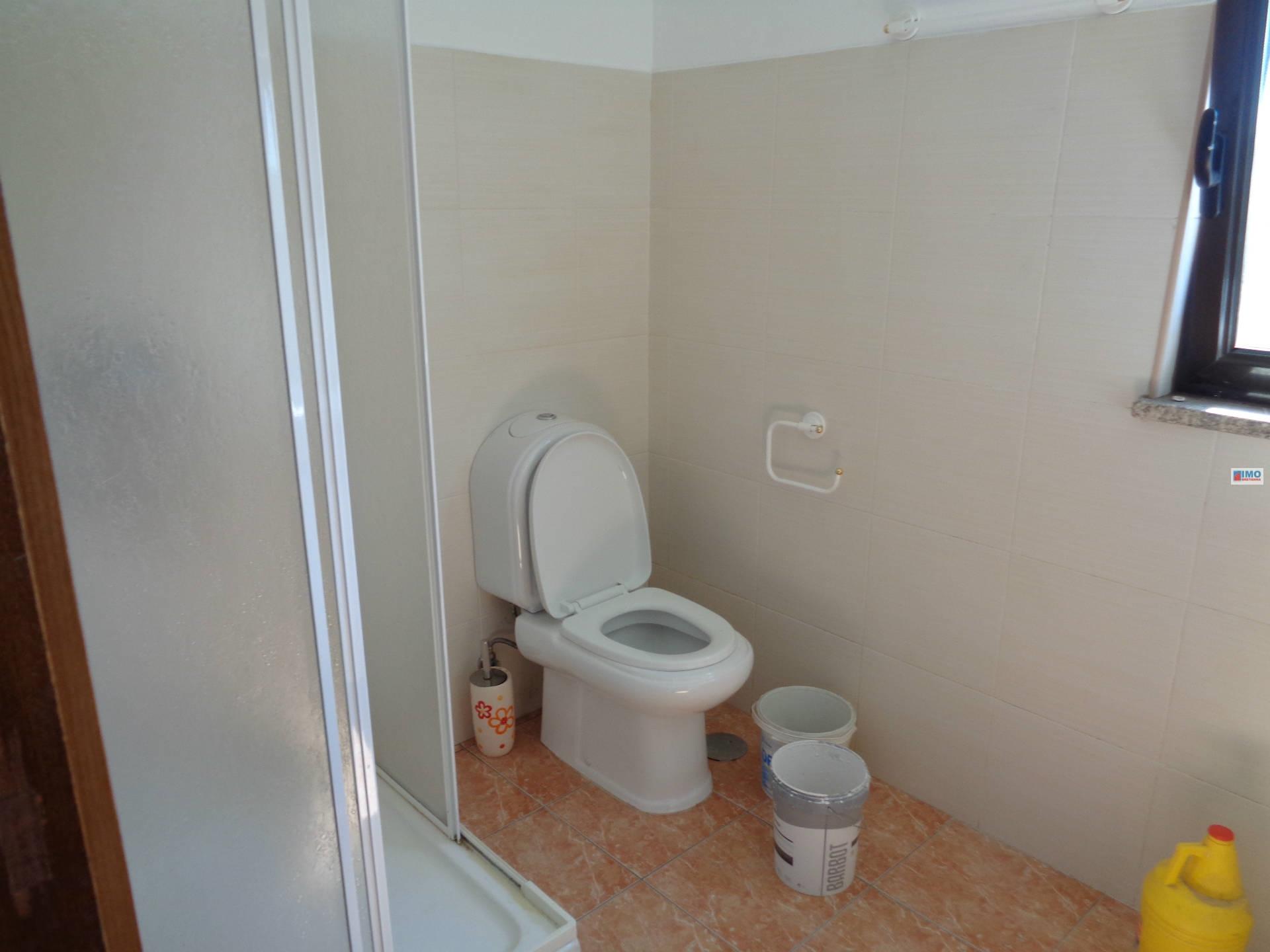 Appartamento in Villino 4 Vani