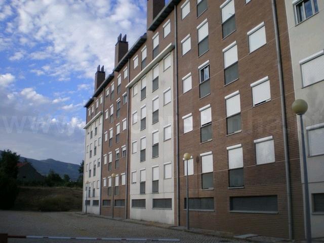 Appartamento Monolocale Duplex