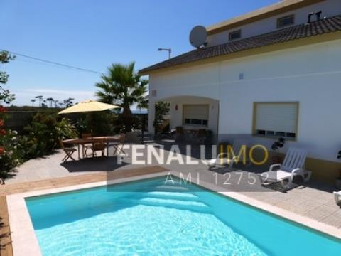 Hostel, SurfHouse in Peniche for Sale