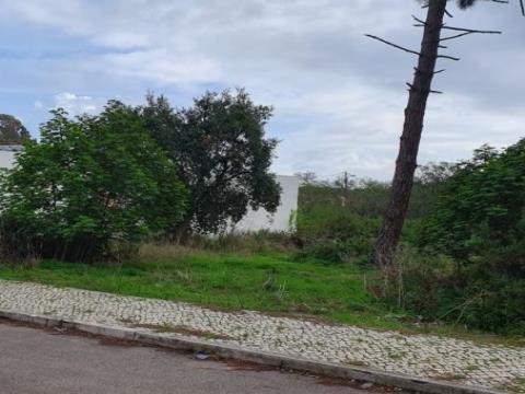Terreno para construção de condomínio na Praia das Maçãs