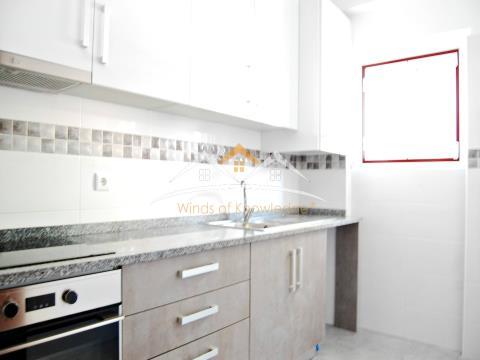 Apartamento para arrendamento em Tomar