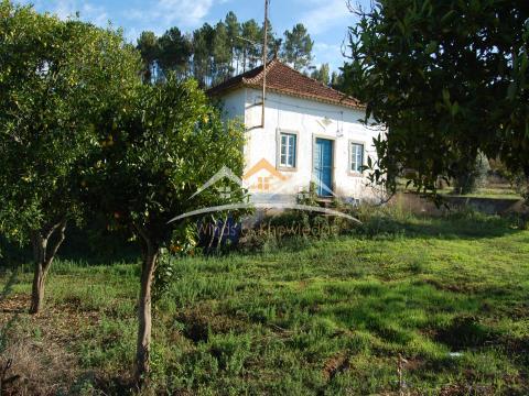 Maison à Ferreira do Zêzere