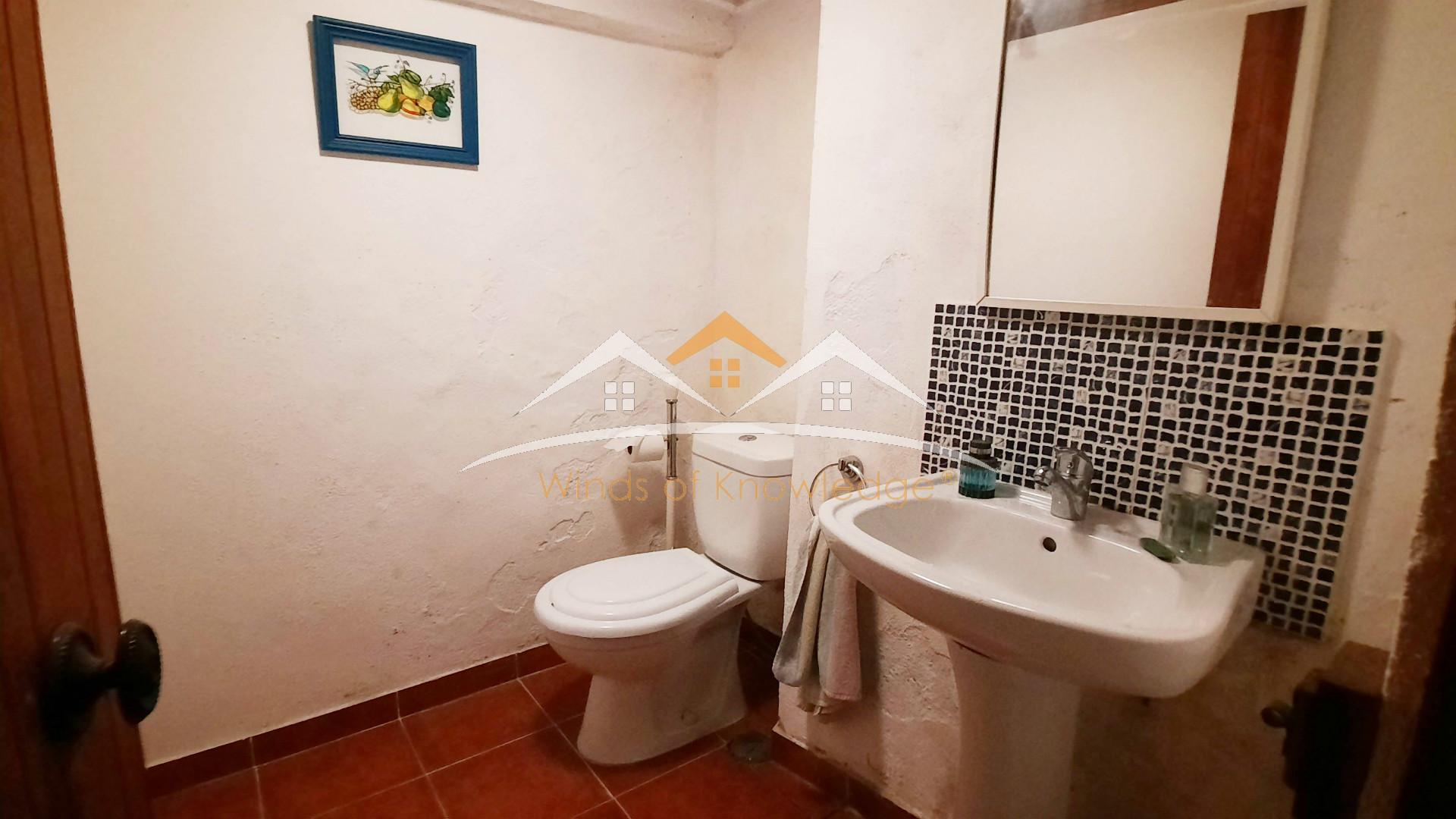 Maison à 10 minutes de Tomar et Ferreira do Zêzere