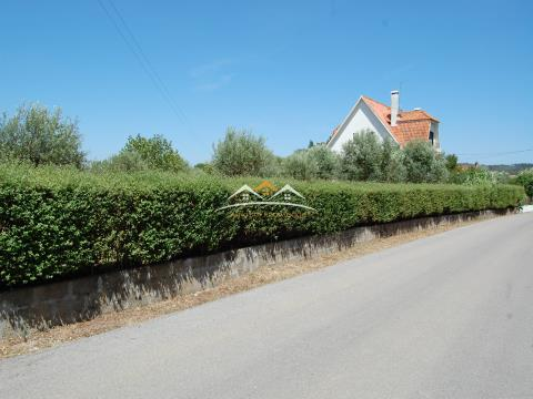 MANOR WITH SWIMMING POOL AND BBQ NEAR TOMAR