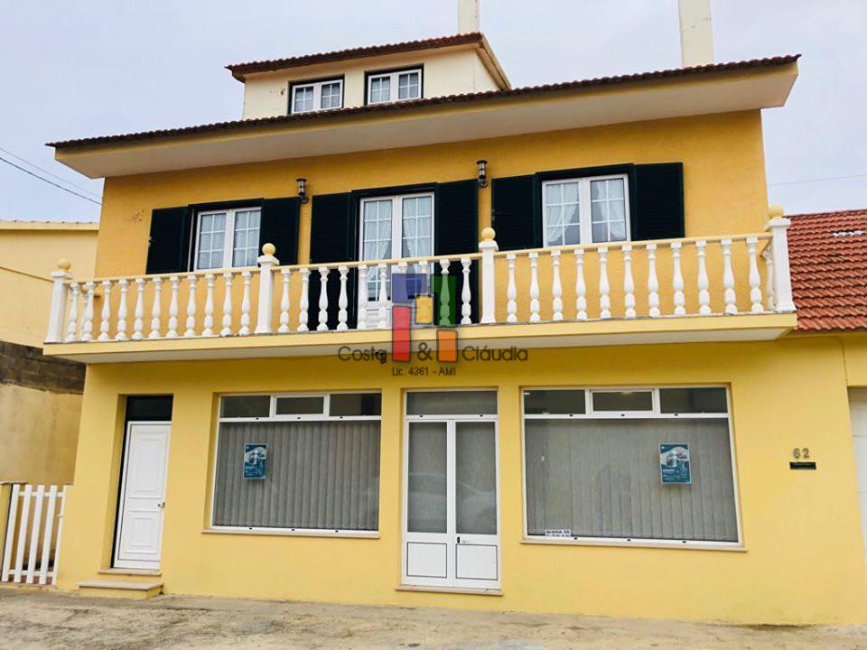 Palazzo 4 Vani +2