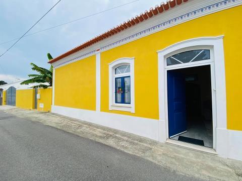 Casa de Campo T3+1